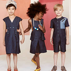 Win an Introduction to Modelling for kids course in Randburg worth R650