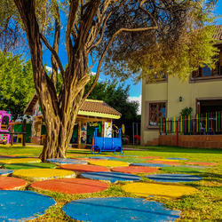 Kid Vantage Academy - Preschool and Daycare including aftercare, free transport and extra murals