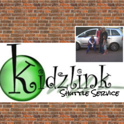 Kidz-LInk Shuttle Service - KidsTransport in Edenvale, Kempton Park, Esther Park, Linbro Park, Illiondale, Bedfordview, Greenstone, Primrose, Sunnyridge, Edenglen & surrounds