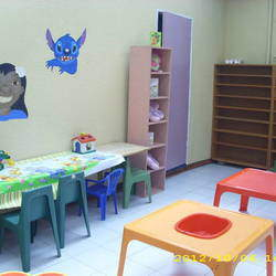 Kindecaire - Special needs: moderate to severe handicap, sick kids, aftercare, extra lessons