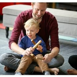 Kindermusik with Tracey (BA Child&Fam. Psych.) - Passionate and expert  Music and Movement  teacher for infants, toddlers, preschoolers and young children. Prepare your child for school and life. Enhance all areas of your child's development while having fun, bonding together and creating special m