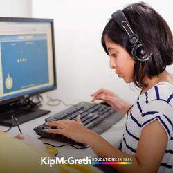 Kip McGrath Parkview - Tuition centre for Math and English, including Afrikaans, Science and Business Economics