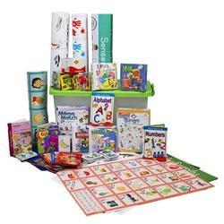 SAToyTrade - Educational products and toys to parents, teachers, schools, nursery schools and therapists