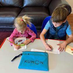 Kumon Linden/Parkview/Blackheath - Maths and English Learning Programmes in Linden, Blackheath and Parkview.