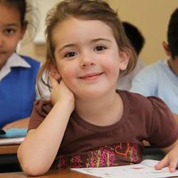 Kumon Education Franchises  - Kumon franchise opportunities - Earn while they learn