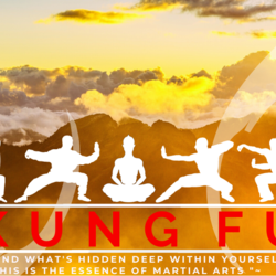 Kids Kung Fu YMAA Sandton - Kids Kung-Fu classes( Karate), martial arts classes for kids and adults. Fitness, self-defense, healthy bodies and minds.
