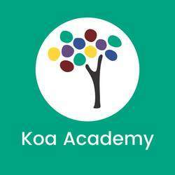 Koa Academy - An online school which makes learning at home easy and fun. Our full online school option is CAPS aligned and available for children in grades 4-12.