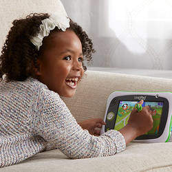 Prima Toys - Prima Toys is one of Southern Africa's leading importers and distributor of toys and games; bringing the world's most famous toy brands and characters to children across various African countries.