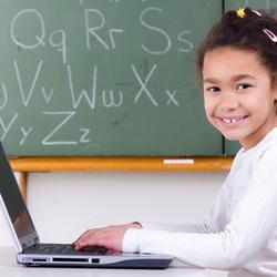 Learneo Afrikaans - Afrikaans tutor, Tutor, Afrikaans Lessons, Tutoring