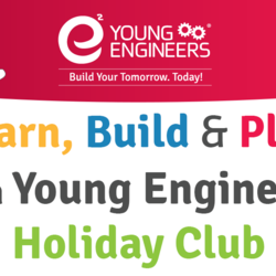 e2 Young Engineers Ekurhuleni - Educational programs with Theoretical training and Practical implementation in Science Technology Engineering and Mathematics.