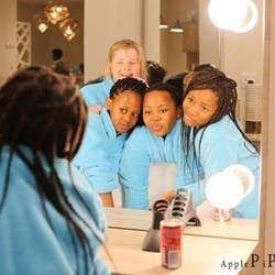 Life Day Spa Kids - Kids pamper treatments and parties. Kids Spa, Hydrotherapy, Hydro Baby for complete indulgence and pampering of those precious little ones!