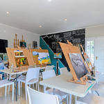 Lillian Gray Fine Arts School - Art classes, art workshop, drawing classes, kids art classes, weekly art classes.
