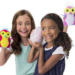 Lilliputs Toys  - Specialized Toy Store with Great Toys, Great Brands, Great prices.