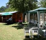Little Feet Party Venue - Indoor Party Venue, toddler  friendly, Safe and Private, Self catering, Clean and Secure. Braai facilities, Very unique. Weather Friendly.