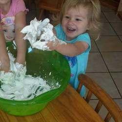 Little Minds Montessori Pre-School - Pre-school, montessori, daycare, creche, childcare