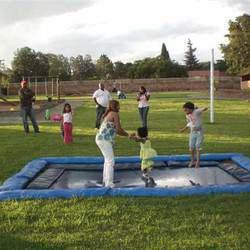 Little Wonderland - Kids Party Venue And Nursery School In  Midrand