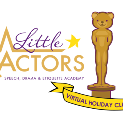 Little Actors Academy Head Office - Do you love kids and want to be your own boss? This business is a unique extra mural for kids to build self confidence, improve speech and general good manners