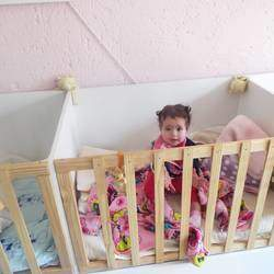 Little Angels Learning Academy - Daycare, After care, Creche, Nursery School, Pre-School, Infant Care, Baby Care, Ormonde, Johannesburg South