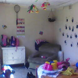 Little Stables childcare & themed party venue - Party and event venue with jungle Gym play area and Stabling.  Also offering daycare and aftercare for kids.