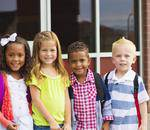 Little Steps Pre-School  - Little Steps Pre-School is passionate about the development of the holistic child. We offer small classes with qualified teachers.