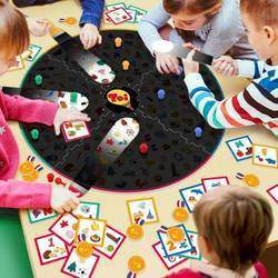 Fun Living - Educational toys, puzzles and board games