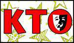 KTO Drama School -  A drama school offering drama classes teaching acting skills for stage.  New course each three months.