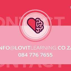 Lovit Learning Tuition  - Mobile Tuition, mobile tutors for all subjects and grades, homework supervision, study skills and exam prep.