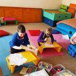 Magic Blox 4 Life - Life skills coaching for kids, holiday courses, EQ, self confidence, positive thinking, communication