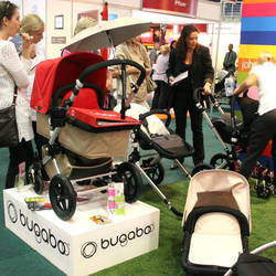 Mama Magic, The Baby Expo  - Bring your bumps, babies and toddlers to experience the magical world of parenting!  Enjoy over 260 exhibits, expert advice, kids entertainment, expo specials and prizes galore!