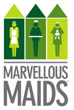 Marvellous Maids - Qualified domestic staff incl nannies, cooks, gardeners, butlers, child minders, nurses, childcarers,  housekeepers, domestic training