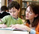 Master Maths Centre in Your Area - Qualified tutors offer indvidual extra maths tuition for Gr 4-12