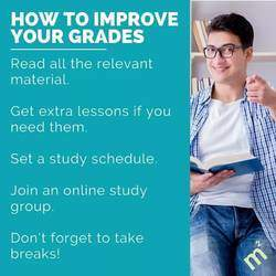 Master Maths & Science Glenanda - Qualified maths tutors and science tutors offer individual maths tutoring for Gr 4-12  plus science tutoring  for Gr 10-12
