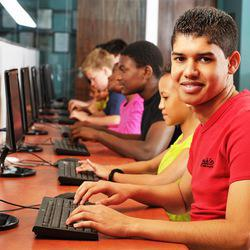 Master Maths & Science Roodepoort - Mathematics Grade 4 to 12; Physical Science Grade 10 to 12