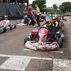Maxspeed - Go-karting, outdoor, indoor, rental track, kids parties, party venue, corporate events, team building venue