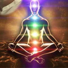meditation - The art of meditation