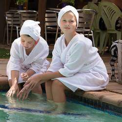 Melville Day Spa - Kids Pamper Parties, Day Spa, Aesthetics & Wellness Centre