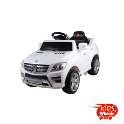 SA Scooter Shop - SA Scooter Shop sells the widest range of ride on cars for kids & electric scooters. Buy online or @ our showroom in Benoni