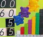 Miki Maths Magic - Effective Maths Lessons for kids aged 3-11, Fun, Based on School Curriculum. Franchising Opportunities