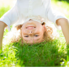 Training - Become a mindful coach for kids & tweens