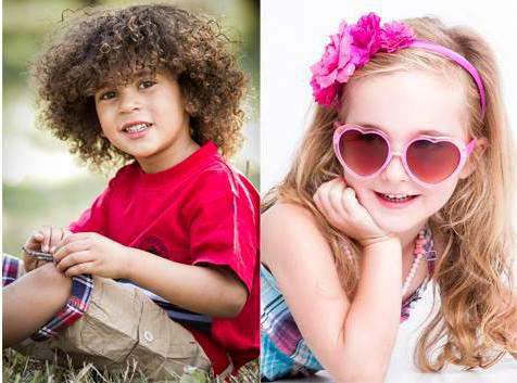 Win an Introduction to Modelling for Kids Course worth R550