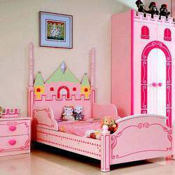 Mokki - World's Largest Range of Children's and Teenage  Bedroom Furniture