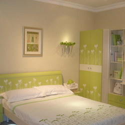 Mokki - World's Largest Range of Children's and Teenage  Bedroom Furniture