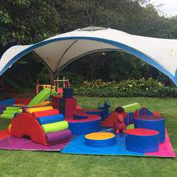 Monkey Noodle Soft Play Hire - Soft play hire for children under 5yrs old. For indoor & outdoor use! We offer a 'soft play ground' for any party, wedding or corporate function!