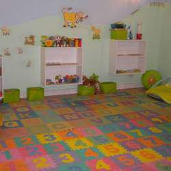 Montessori Metaphysic Centre PreSchool - Pre-school and baby centre specializing in Montessori education, integrated learning therapy, special Needs  baby massage, aftercare and holiday care.