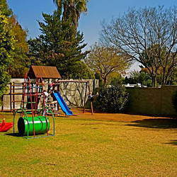 Montessori Nosipho - A Montessori School in the heart of Morningside. Five minutes from Sandton City