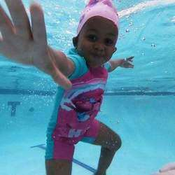Mony's Fishers Swim School - Individual swimming lessons for babies & kids in an indoor heated pool all year round.