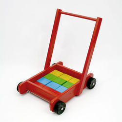Morningside Toys - Online toy store with great quality at competitive prices. We stock educational toys, science kits, games. craft kits. We also stock a small selction of unique fancy dress costumes
