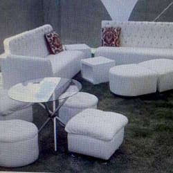 MSK Mobile Technologies  - Hire of equipment - mobile fridges, couches, wooden kids furniture for any function incl parties, corporate functions, events
