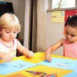 My World Nursery School Benoni  - My World is a preschool that provides families with environments where they are guaranteed excellent care and education for their children.