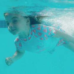 MySwim Swimming School cc - Swimming lessons for babies, toddlers, children & adults, for all levels. We have two indoor heated pools & lessons are conducted year-round.